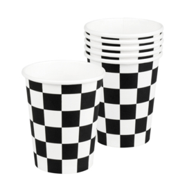 Bekers formule 1 racing