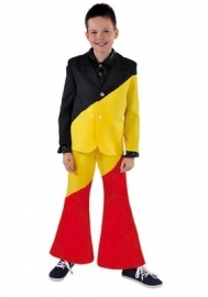 Pak Belgie