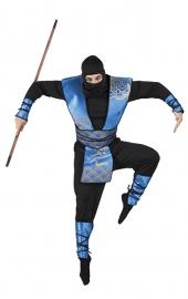 Royal Ninja kostuum