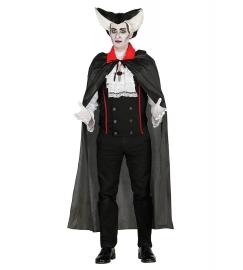 Cape vampier