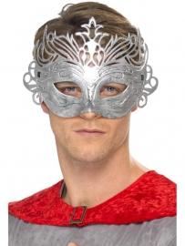 Luxe oogmasker Gladiator