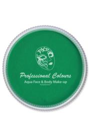 PXP Emerald groen 30gr schmink