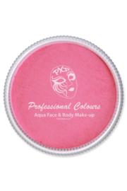 PXP pink candy 30gr schmink