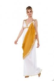 Roman lady deluxe