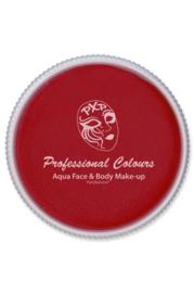 PXP robijn rood 30gr schmink