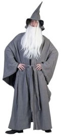Gandalf the grey wizard