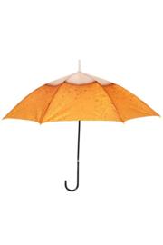 Bier paraplu