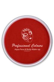PXP bloed rood 30gr schmink