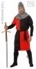 Lancelot Ridder kostuum