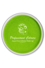 PXP light green 30gr schmink