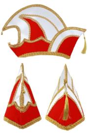 Carnavalsverenigingen