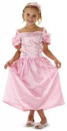 Princess traditioneel