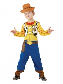 Toy Story`s Woody