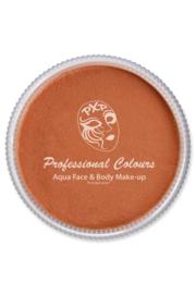 PXP licht bruin 30gr schmink