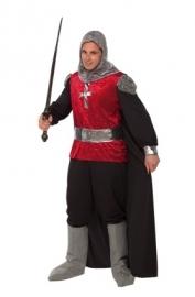 Ridder kostuum William