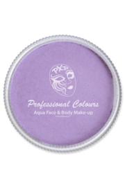 PXP soft lavender 30gr schmink