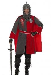 Ridder kostuum deluxe