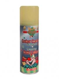 Hairspray Geel