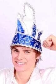 Prins Karnaval steek