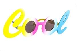 Bril cool
