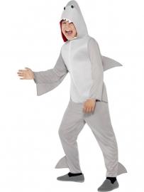 Haaien kostuum