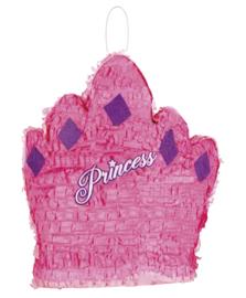 Pinata Princess kroon