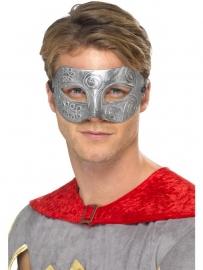 Luxe oogmasker Warrior