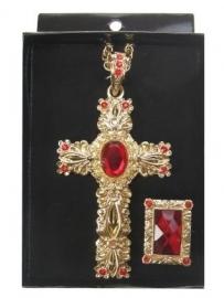 Sinterklaas sieradenset