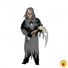 Spooky kostuum