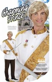 Prins Willum-A