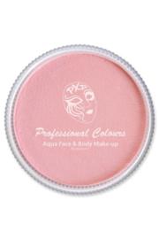 PXP rose 30gr schmink