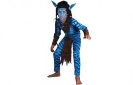 Avatar tsutsey strijder