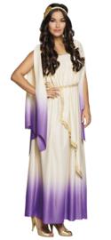 Godin Luna jurk