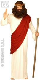 Jezus gewaad