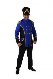 Colbert Harmonie blauw