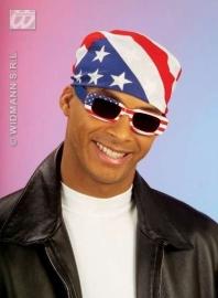 Bandana america