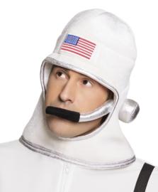 Astronauten hoed