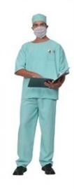 Specialist ziekenhuis