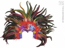 Verentooi Samba Carnevale