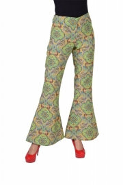 Disco summer of love broek