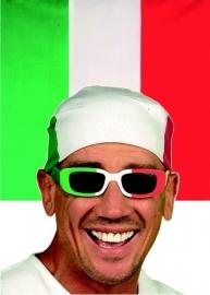 Italie bandana