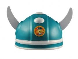 Wicky de Viking helm