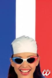 Frankrijk Bandana