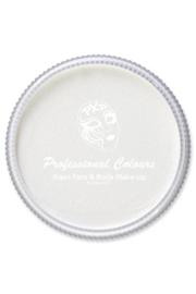 PXP wit 30gr schmink