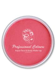PXP fuchsia pink 30gr schmink