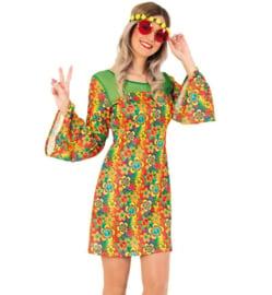 Hippie / 70's