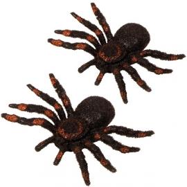 Tarantula spinnen
