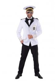 Kapiteins Colbert