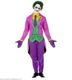 The Joker kostuum