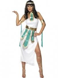 Egypte 1001 nachten jurk